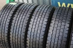 Bridgestone w969, 225/70 R16 LT