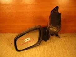 Зеркало заднего вида боковое. Ford Focus, CB4
