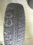 Dunlop Graspic DS2. Всесезонные, 2008 год, 20%, 1 шт