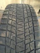 Bridgestone Blizzak DM-V1. зимние, 2013 год, б/у, износ 20%