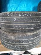 Bridgestone Regno GR-5000. Всесезонные, 2005 год, 10%, 2 шт