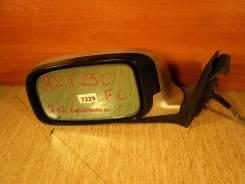 Зеркало заднего вида боковое. Toyota Avensis, AZT250, AZT250L, AZT250W