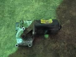 Мотор стеклоочистителя. Kia Ceed, JD Двигатели: D4FB, D4FC, G4FA, G4FD, G4FG, G4FJ