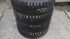 Dunlop, P 185/70 R13
