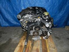 Двигатель в сборе. Lexus: IS300, IS350, IS250, IS250C, IS350C, GS450h, IS220d, IS200d, GS250, GS350 Toyota Crown, GRS180, GRS181, GRS200, GRS201 Toyot...