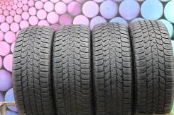 Bridgestone Blizzak LM25, 215/60 R17