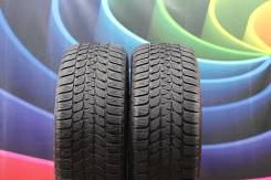 Bridgestone Blizzak LM25, 215/65 R16