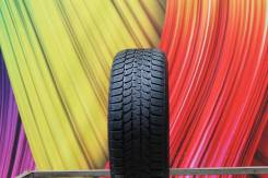 Bridgestone Blizzak LM25, 205/45 R17