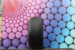 Bridgestone Blizzak LM25, 235/40 R18