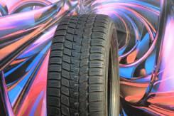 Bridgestone Blizzak LM-25. Зимние, 2013 год, 20%