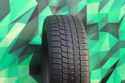 Bridgestone Blizzak LM-25, 215/65 R16