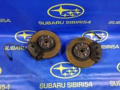 Ступица. Subaru Legacy, BE5, BE9, BEE, BES, BH5, BH9, BHC, BHE
