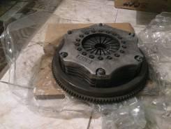 Маховик. Nissan Skyline, ECR33 Двигатель RB25DET
