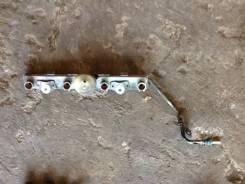Топливная рейка. Honda Fit, GD1 Двигатель L13A