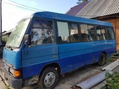 Asia Combi AM805. Продам автобус АЗИЯ-Комби, 20 мест
