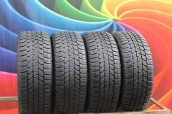 Bridgestone Blizzak LM25, 195/55 R16