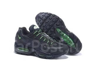 9abe28934970 Фирменные кроссовки Nike air max 95. 23. 3 550₽. Кроссовки. 40, 41, 42, 43,  44, 45. Под заказ