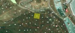 Продается земельный участок в Безверхово (собственность). 3 000кв.м., собственность