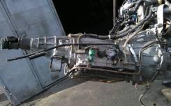 АКПП Nissan GloriaCedric VQ30DD(под заказ)