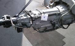 АКПП Nissan GloriaCedric VQ30DET(под заказ)