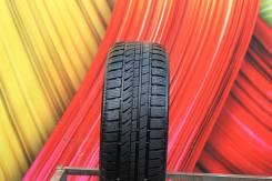 Bridgestone Blizzak LM-30, 205/55 R16