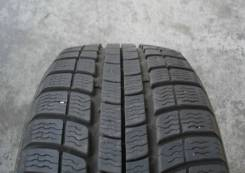 Michelin Pilot Alpin PA2, 205/55 R16