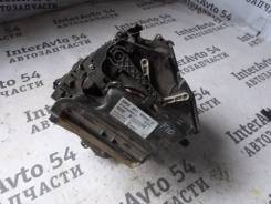 Мотор печки. BMW M5, F10 BMW 5-Series, F10