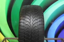 Bridgestone Blizzak LM-80 Evo, 225/60 R17