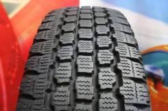 Bridgestone Blizzak W800. Зимние, 2013 год, 20%