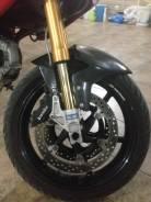 Ducati Multistrada 1100. 1 100куб. см., исправен, птс, с пробегом