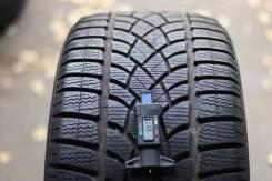 Dunlop SP Winter Sport 3D. Зимние, без шипов, 2017 год, 10%, 4 шт