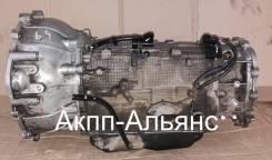 АКПП Митсубиси Паджеро Спорт 2, 3.2L Диз. V4A51. Кредит.