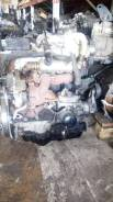 Контрактный (б у) двигатель Ford Focus 08 г KKDA 1.8 л. TDCi турбо