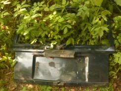 Крышка багажника. Лада 2104, 2104