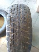 Bridgestone Blizzak. Зимние, 2001 год, 30%, 1 шт