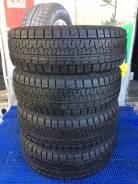 Pirelli Ice Asimmetrico. Зимние, без шипов, 2015 год, 5%, 4 шт
