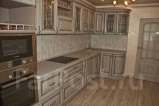 Изготовим кухонные столешницы, барные стойки, столешницы в ванную.