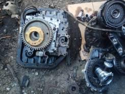 Поддон коробки переключения передач. Toyota Corolla, AE104G