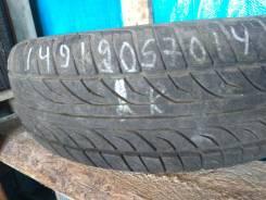 Dunlop SP. Летние, 2001 год, 10%, 1 шт