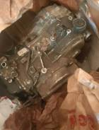 Продам АКПП W5A51