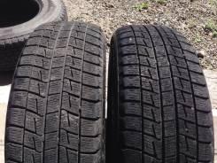 Bridgestone Blizzak Revo1. Зимние, без шипов, 50%, 2 шт