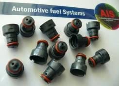 Инжектор. Toyota: Windom, Lite Ace, Ipsum, iQ, Corolla, MR-S, Dyna, Tundra, Raum, Mark II Wagon Blit, Tarago, Succeed, Sienta, Corolla Axio, XA, Porte...