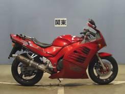 Suzuki RF 400R. 400куб. см., исправен, птс, без пробега. Под заказ