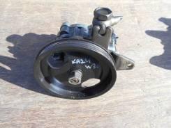 Гидроусилитель руля. Nissan Largo, W30