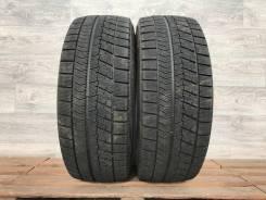 Bridgestone Blizzak VRX. Зимние, без шипов, 2014 год, 30%, 2 шт