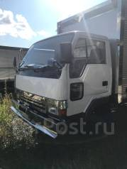 Mitsubishi Canter. Продам грузовик , 3 567куб. см., 5 695кг.