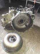 АКПП. Hyundai: Elantra, NF, Tucson, Tiburon, Trajet, Sonata Kia Magentis Kia Sportage Двигатели: D4EA, G4GC, G6BA, G4JP, G4JS, G6BV