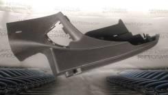 Обшивка багажника. Ford Focus, CB4, DA3, DB Двигатели: AODA, AODB, AODE, ASDA, ASDB, G6DA, G6DB, G6DD, G8DA, GPDA, GPDC, HHDA, HHDB, HWDA, HWDB, HXDA...
