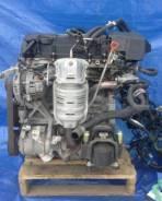 Двигатель K24W1 для Хонда Аккорд 9 2013+