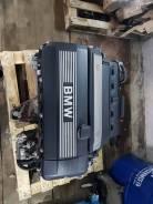 Двигатель в сборе. BMW: 7-Series, 3-Series, 5-Series, X6, X3, Z4, X5 Двигатели: M57D30, M57D30T, M57D30TU2, M20B25, M50B25, M52B25, M52B25TU, M52TUB25...